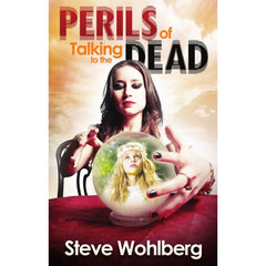 PB Perils of Talking to the Dead