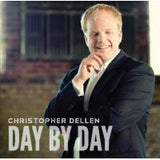 CD: Day by Day