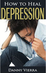 PB How to heal Depression