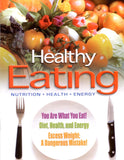 Magazine Healthy Eating