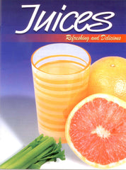 Magazine Juices