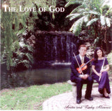 CD: The Love of God