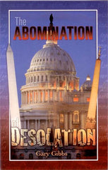 PB Abomination of Desolation