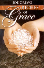 PB Riches of Grace