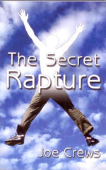 PB The Secret Rapture