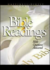 Bible Readings ASI
