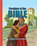 Parables of the Bible