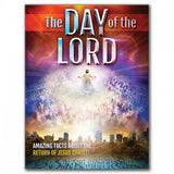 Magazine The Day of the Lord