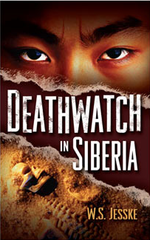 PB Deathwatch in Siberia
