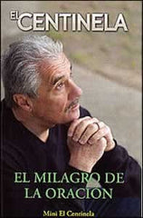 Revista MC El milagro de la Oracion