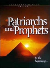 Patriarchs and Prophets ASI