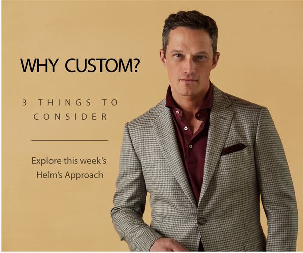 3-things-to-consider-when-buying-custom