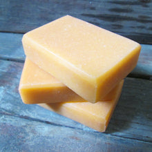 Load image into Gallery viewer, PAPAYA Soap