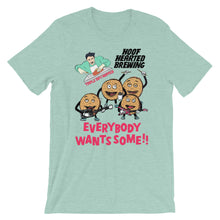 Load image into Gallery viewer, Everybody Wants Some T-Shirt