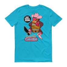 Load image into Gallery viewer, Cowboy Konkey Dong T-Shirt