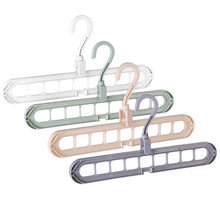 Load image into Gallery viewer, Space-Saving Magic Hanger - Buy 2 Take 2 FREE!