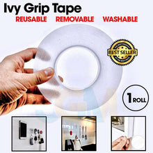 Load image into Gallery viewer, Waterproof Double-Sided Ivy Grip Tape - BUY 1 GET 1 FREE!