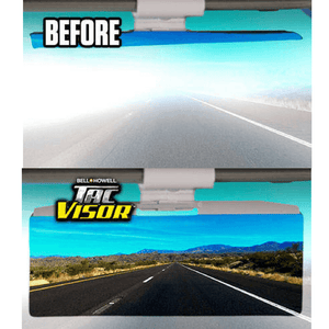 TACVISOR HD VISION - Buy 1 Get 1 FREE! Limited Time OFFER!