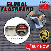 Load image into Gallery viewer, InstaBand Super Strong Self-Adhesive Sealant FlashBand- Buy 1 Take 2 Free!