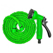 Load image into Gallery viewer, X-Hose! The Incredible Expanding Hose w/ Spray Gun