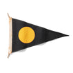 Blackball Beater Flag