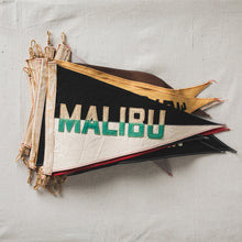 Load image into Gallery viewer, Malibu Flag