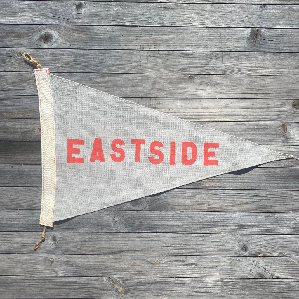 Eastside Flag