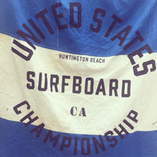 Load image into Gallery viewer, US Surfing Championship