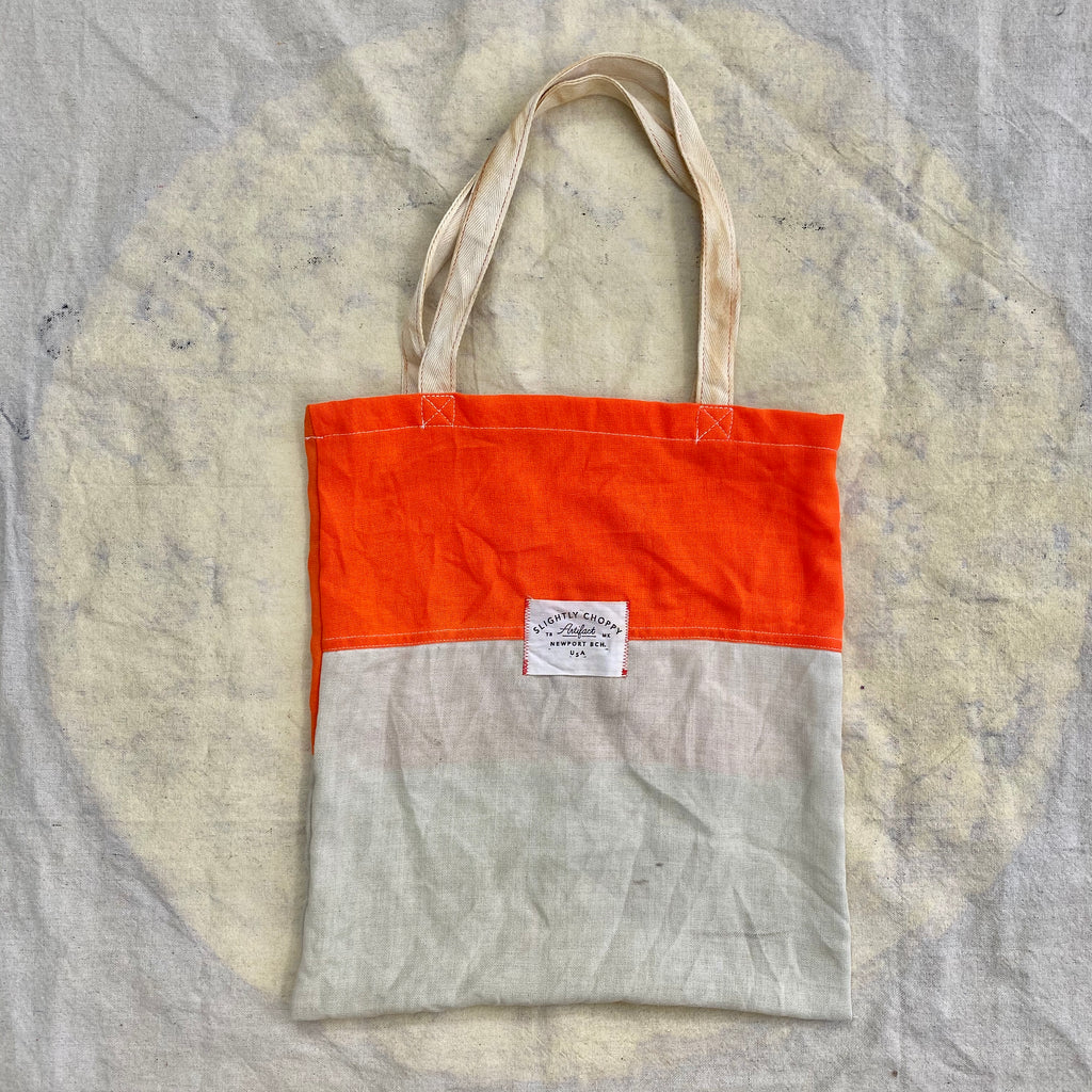 Nautical Tote.004
