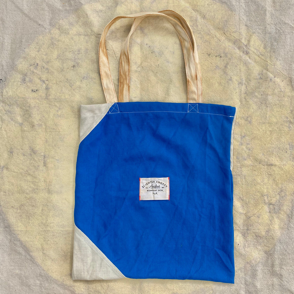 Nautical Tote.005