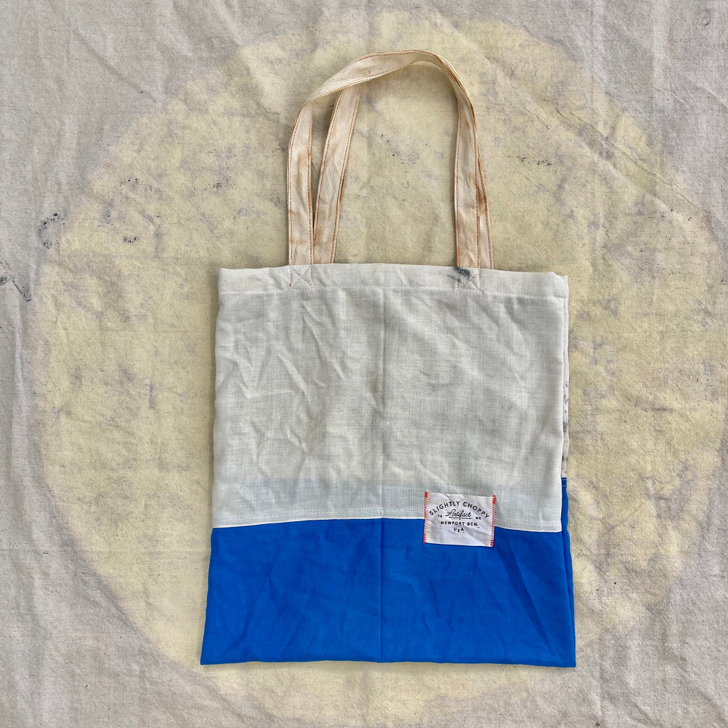 Nautical Tote.003
