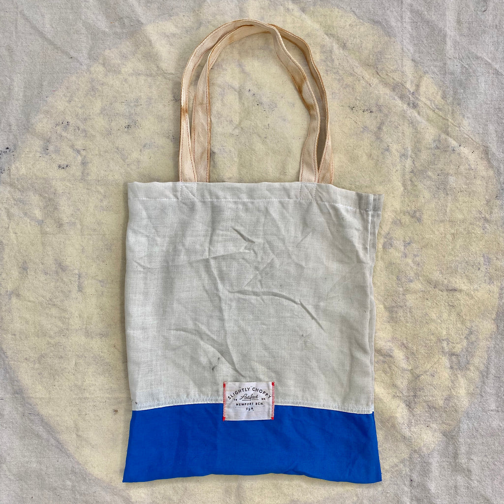 Nautical Tote.007