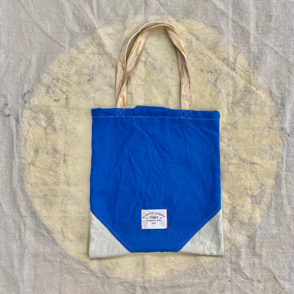 Nautical Tote.008