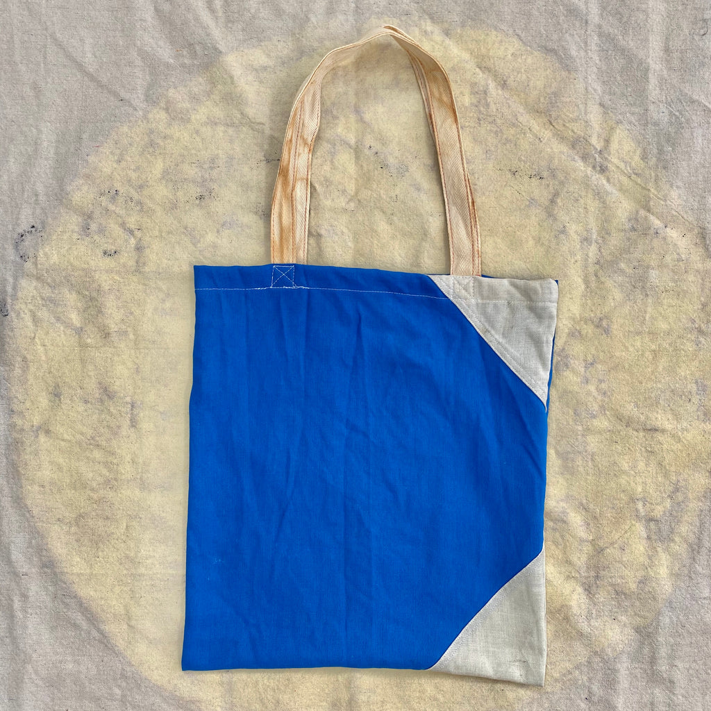 Nautical Tote.009