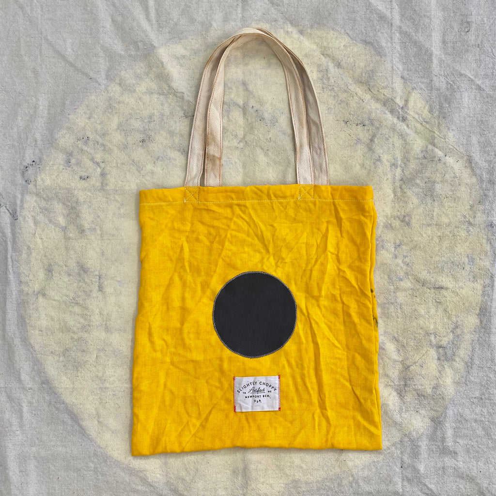Nautical Tote.011