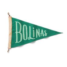Load image into Gallery viewer, Bolinas Flag