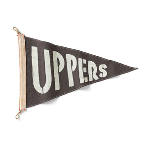 Uppers Flag