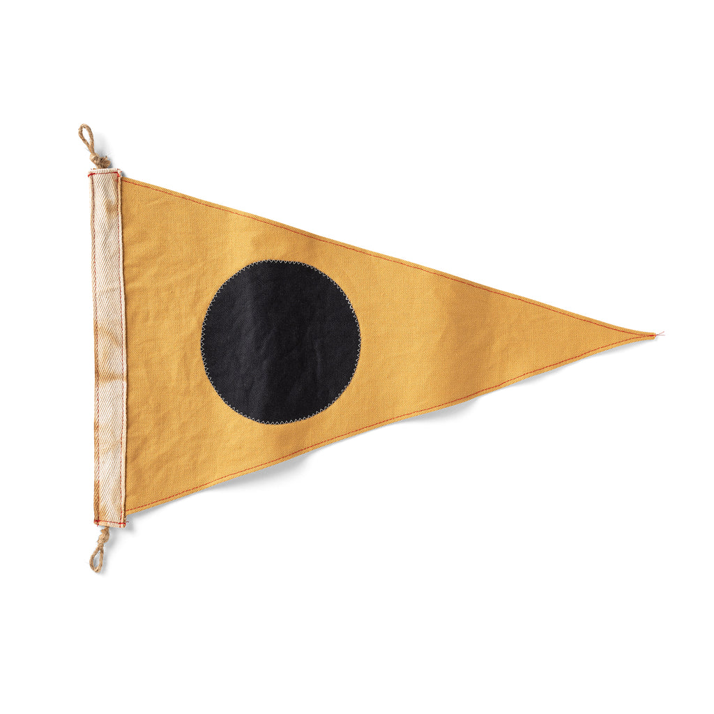 Blackball Flag
