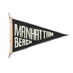 Manhattan Beach Flag
