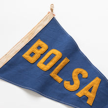 Load image into Gallery viewer, Bolsa Chica Flag