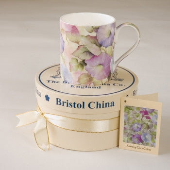 Chintz Small Mug