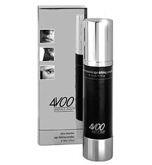 4VOO ultra intensive age-defying complex review in GQ