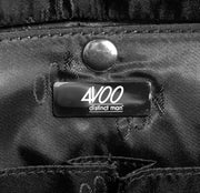 4VOO limited edition trousse