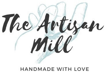The Artisan Mill is born