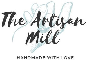 The Artisan Mill Ltd