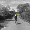 Spring cycle to Shere