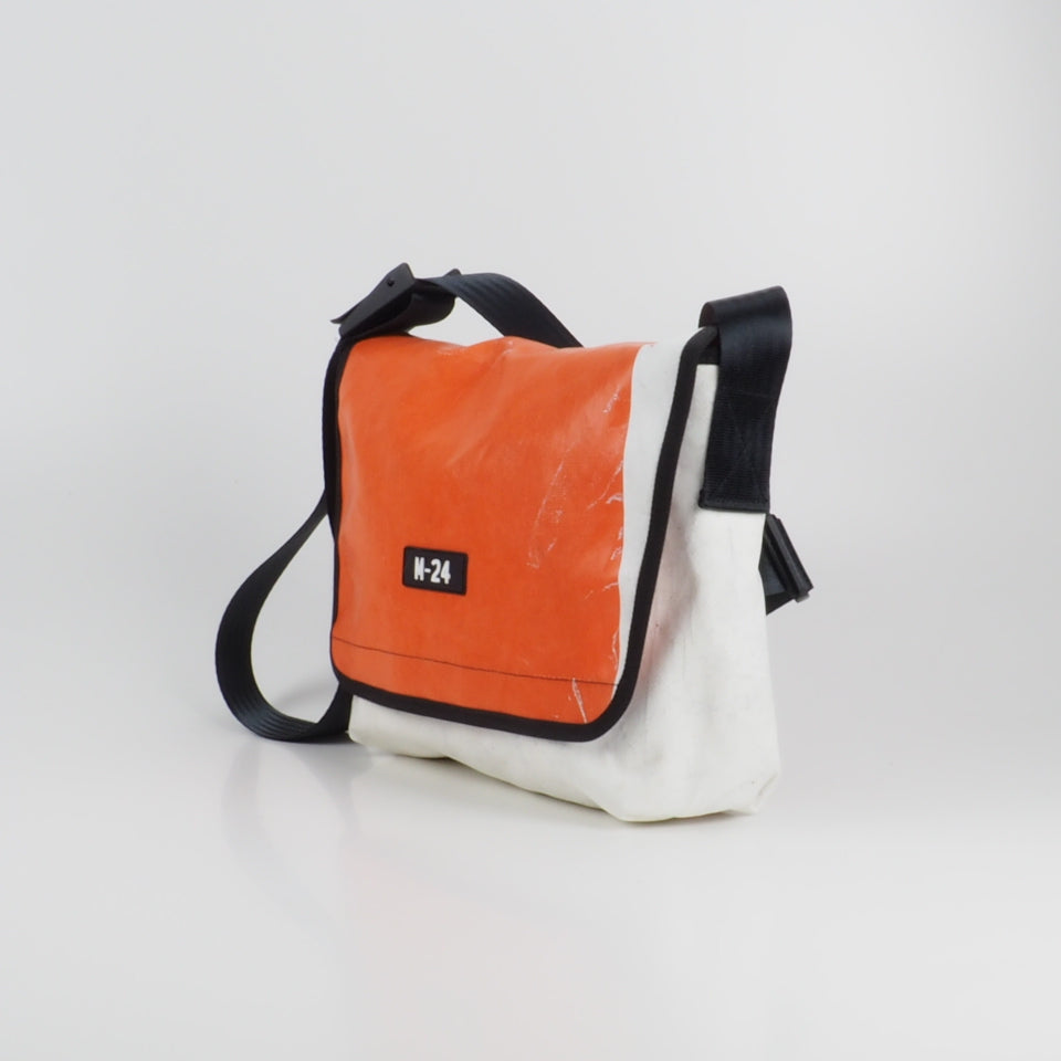 Messenger - orange - No.739