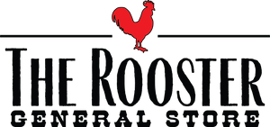 The Rooster General Store