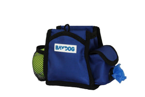 Frisco Bay Treat Pouch