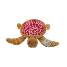 Load image into Gallery viewer, Star Jr Puppet Turtle